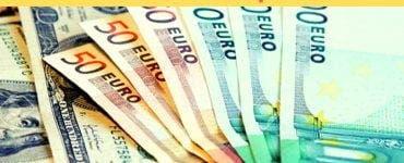 Curs valutar 30 aprilie 2019. Câți lei costă un euro astăzi