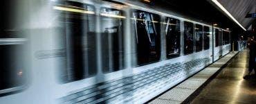 Metroul Drumul Taberei - Ministrul Transporturilor anunță când va fi gata