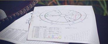 Horoscop 20 aprilie 2019. Capricornii vor primi vești bune de la serviciu