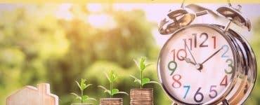 Curs valutar 25 aprilie 2019. Cum evoluează valutele internaționale astăzi