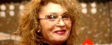 Angela Similea, declarație despre fiul său! Pe ce salariu muncește Sorin Hilgen