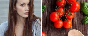 10 alimente care previn căderea părului