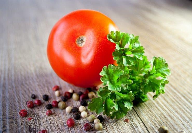 Dieta înainte de Paște. Scapă de kilogramele în plus în doar 7 zille