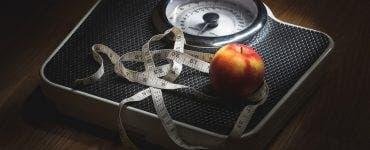 Greutatea ideală în funcție de înălțime. Află dacă trebuie să mai slăbești sau să mai pui pe tine câteva kilograme!