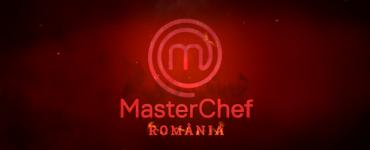 MasterChef revine cu mari modificări la Pro TV! Preselecțiile au început