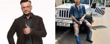 Cine va lua întreaga avere a lui Răzvan Ciobanu și când va avea loc înmormântarea