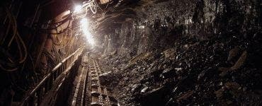 Ministrul Economiei anunță redeschiderea minelor de la noi din țară