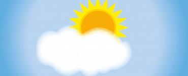 Vremea 6 aprilie 2019. Meteorologii au vești bune pentru sâmbătă
