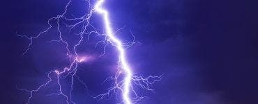 Vremea 9 aprilie 2019. Meteorologii anunță ploi, tunete şi fulgere, în mai multe regiuni