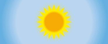 Vremea, vineri 5 aprilie. Ce spun meteorologii