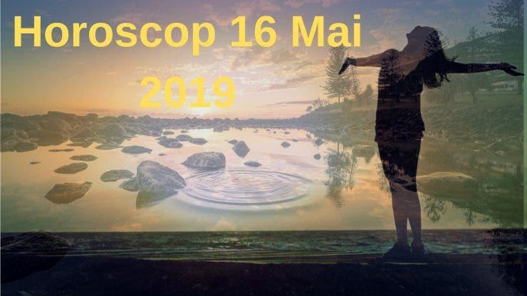 Horoscop 16 Mai 2019. Fecioarele sunt dispuse să facă prea multe compromisuri