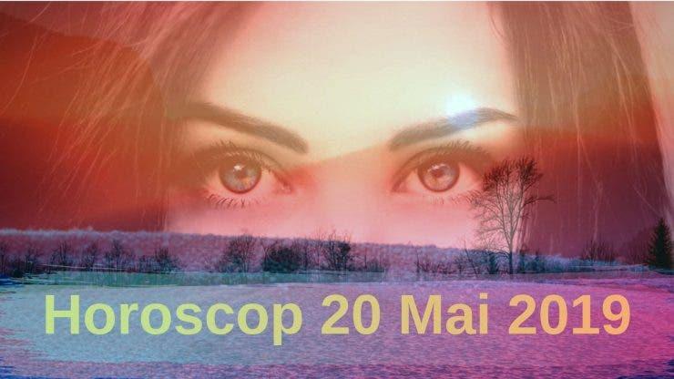 Horoscop 20 Mai 2019. Balanțele vor pierde o sumă importantă de bani