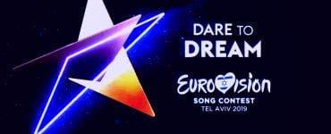 Eurovision 2019. Transmisia online a semifinalei Eurovision, a fost atacată