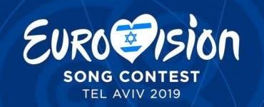 Eurovision 2019 - Care sunt ţările calificate în marea finală
