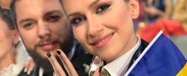 Eurovision 2019 România a ratat calificarea în finala