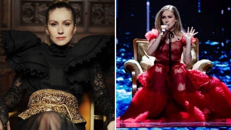 Eurovision 2019 va debuta marți, cu prima semifinală