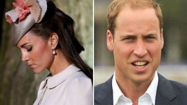 Lucruri neștiute despre familia regală. De ce Kate Middleton apare tot timpul în public cu degetele bandajate?!