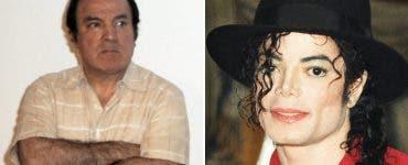 Michael Jackson, subiectul unui nou proces, care va debuta săptămâna viitoare