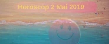 Horoscop 2 mai 2019. Cum va fi ziua de 2 mai pentru toate zodiile