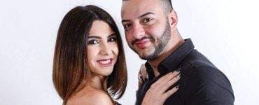 """Adrian de la """"Insula Iubirii"""", condamnat la un an de închisoare"""