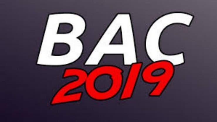 Bacalaureat 2019 - Azi începe înscrierea pentru membrii loturilor olimpice de sportivi