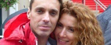 Carmen Brumă, anunț șoc. De ce nu vrea să se căsătorească cu Mircea Badea?!