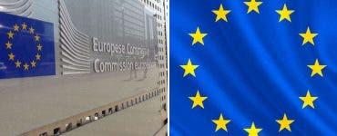 MAE anunţă că a contestat în timp util decizia luată de Comisia Europeană prin care România ar putea pierde 80 milioane euro