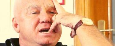 Cornel Tăbăcaru are ceasuri de un milion de dolari! Cum arată colecția sa