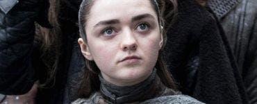 """O nouă gafă în finalul superproducţiei """"Game of Thrones"""": Ce obiecte au fost uitate în cadru"""