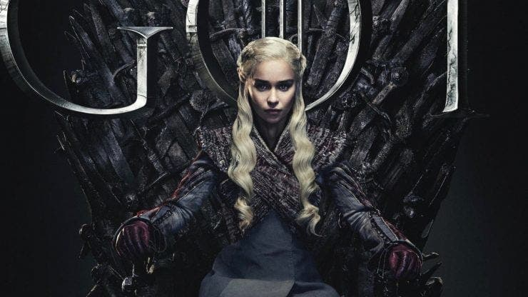"Creatorii ""Game of Thrones"" pregătesc un nou film din franciza ""Star Wars"""
