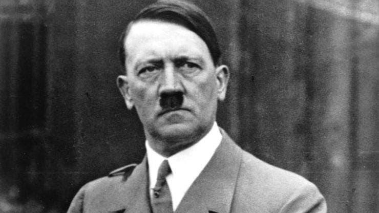 Hitler ar fi supravieţuit celui de-Al Doilea Război Mondial şi s-ar fi refugiat în Columbia.
