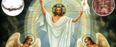 Pentru experţi, nu este niciun dubiu că Iisus a existat. Dovezile aduse de aceştia din surse independente