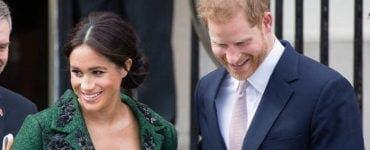 Prietenii Prințului Harry nu o plac pe Meghan Markle. Iată motivul