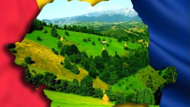 S-a aflat! România stă pe o adevărată comoară!