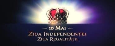 Ziua Regalităţii 2019: Trei evenimente istorice au făcut din 10 mai ziua naţională a României