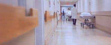 Ministrul Sănătății:Procedura de angajare a medicilor și asistentelor a fost schimbată