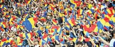 Cerere uriaşă de bilete pentru EURO 2020