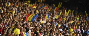 România U21 înfruntă Germania U21 în semifinalele EURO