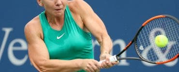 Tragerea la sorți de la Wimbledon 2019