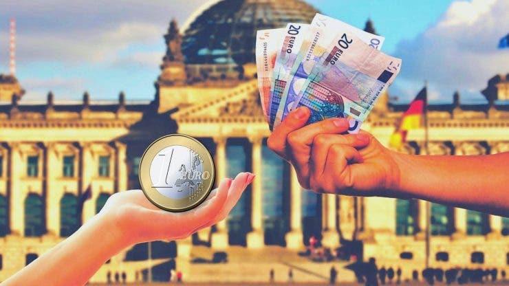 Curs valutar 12 iunie 2019. Care este valoarea monedei euro astăzi