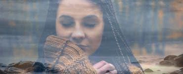 Horoscop 8 iunie 2019. Balanțele au parte de o zi liniștită alături de familie
