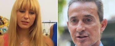 Radu Mazăre se căsătorește. Fostul edil al Constanței va rămâne în regim închis până în 2021
