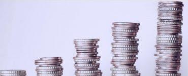 Curs valutar BNR 11 iunie 2019. Câți lei costă 1 euro și un dolar astăzi