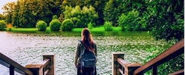 Horoscop 25 iunie 2019. Capricornii vor avea conflicte cu partenerii de viață