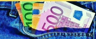 Curs valutar 24 iunie 2019. Câți lei costă un euro astăzi