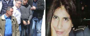 Criminalul în serie din Cipru a primit șapte condamnări la închisoare pe viață