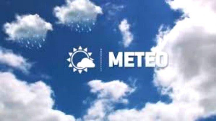 Vremea 1 iulie 2019. Temperaturile cresc din nou