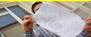 Au început probele pentru examenul de BAC 2019