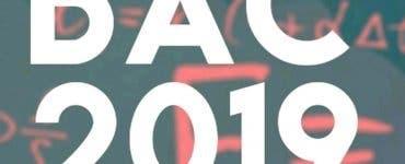 BACALAUREAT 2019. Elevii de clasa a Xll-a susțin astăzi proba competențelor digitale