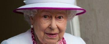 Dublura Reginei Elisabeta îi ține locul de 30 de ani!
